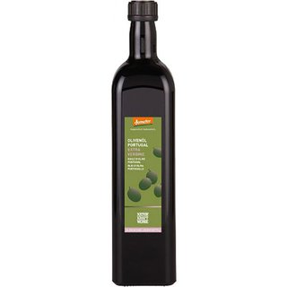 Olivenöl Portugal 1 lt