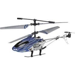 Sky Fun RC Einsteiger Hubschrauber RtF