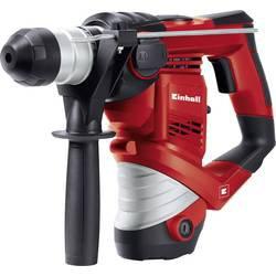 TH-RH 900/1 SDS-Plus-Bohrhammer 900 W inkl. Koffer