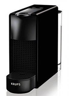 XN 1108 Essenza Mini - Kaffeemaschine