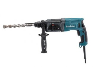 Bohrhammer HR2470