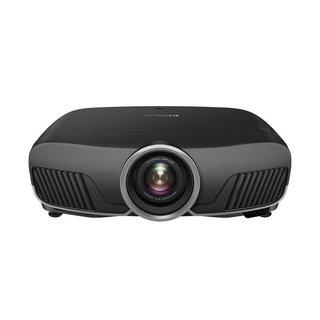 EH-TW9400 (3LCD, Ultra HD 4K, 2600 lm)
