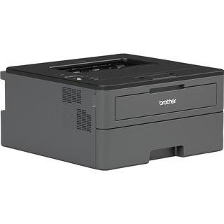 HL-L2375DW, Laserdrucker