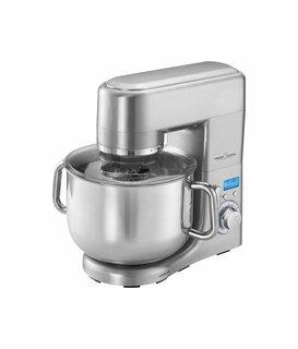 PC-KM 1096 Küchenmaschine