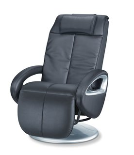 MC 3800 Shiatsu-Massagesessel