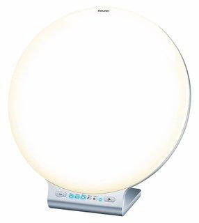 TL 100 Tageslichtlampe Bluetooth