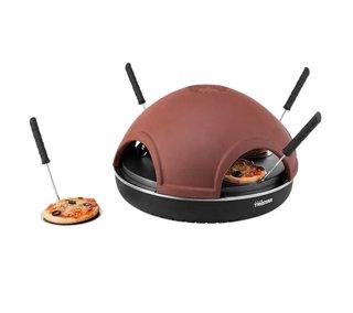 PZ-9154 4er Pizzaofen