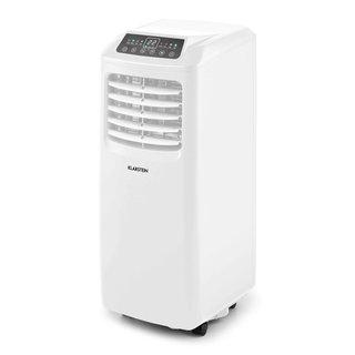 Pure Blizzard 3 2G White - Klimaanlage 7000 BTU