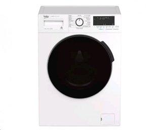 50081464CH1 - SteamCure Waschmaschine 8kg, 1400U/min, C