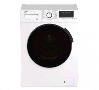 50091464CH1 - SteamCure Waschmaschine 9kg, 1400U/min, B